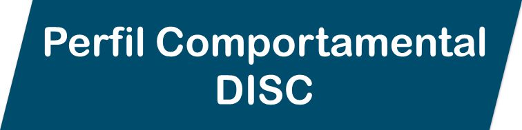 Perfil Comportamental DISC