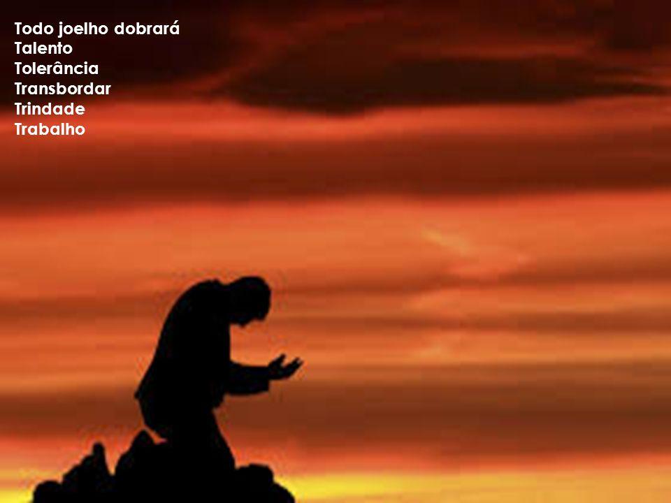 Sabedoria Satisfação Sensatez Seriedade Sinais Soberania Solução Suficiência Sustentação Sintonia Shekinah Sustento Sensação Sumo Sacerdote Sugestão Senhor de Todos Sol da Justiça Serenidade Santo dos Santos Suplantar Sintonia Salvação Saúde Sensibilidade Simpatia Sinceridade Socorro Sorriso Supremacia Segmento Silêncio Sagrada Escrituras Sentido Solidariedade Sublimação Senhor dos Senhores Senhorio Senhor dos Exércitos Servir Segredo Santidade Segurança Sentimento M Simplicidade Singeleza Solenidade Suavidade Suprimento Semeadura Sabor Solicitude Saudação Santo Senhor Surgir Santo Deus Sol Nascente Sangue de Jesus Saudação Semeadura Seriedade Santificação Substituto Singular Sobrenatural Suplantar Significado Sabor Superioridade Sacrifício Santuário Selo Sou o que Sou Sondável Senso Sucesso