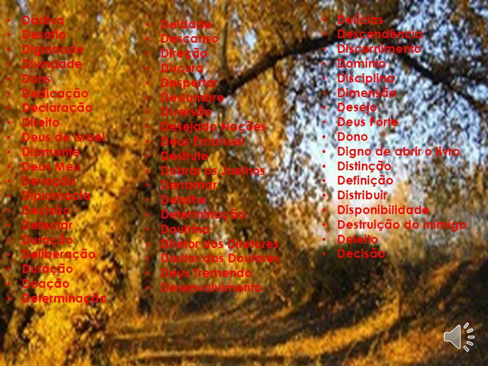 Claridade Calma Caminho Caridade Cicatrização Coerência Conciliação Cultura Confraternização Capacidade Concordância Consolação Conversão Crescimento Cura Compaixão Celebridade Coração Puro Cabeça da Igreja Cordeiro de Deus Comando Cristo, Filho de Deus Chuva de Bênçãos Cumprimento Calvário Santo Condenação Final Cristianismo Característica Colírio Colocação Comemoração Compartilhar Contabilizar Consolidação Compassividade Concessão Cativar Constância Conexão Comunicação Calor Capacidade Carinho Ciência Compaixão Confiança Clássico Capricho Cordeiro de Deus Coisas G.