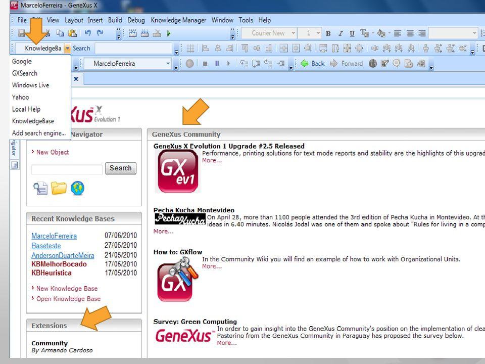 planeta.genexus.com