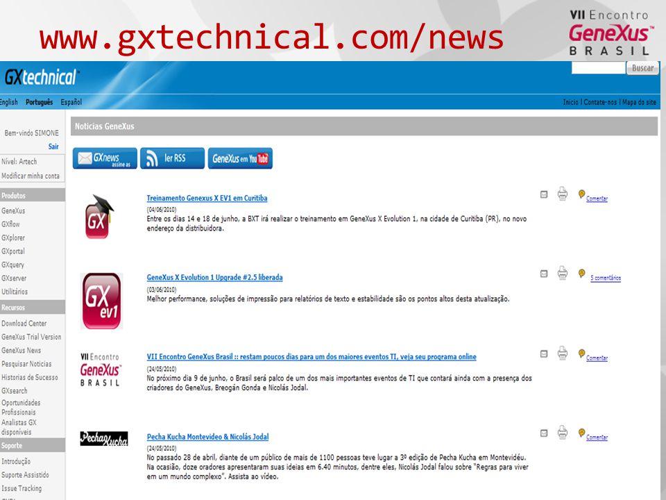 www.gxtechnical.com/news