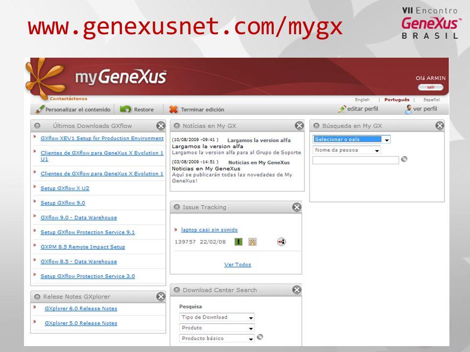 www.genexusnet.com/mygx