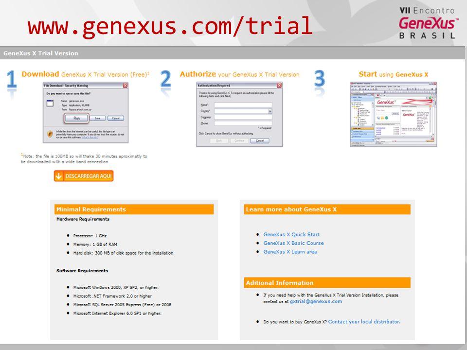 www.genexus.com/trial