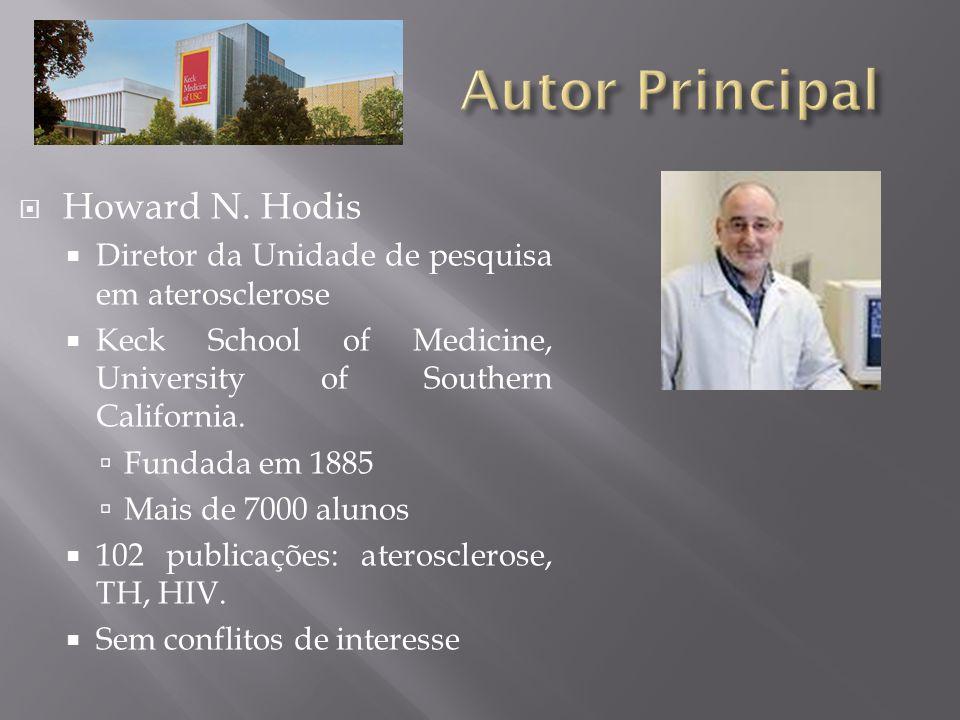  V.M.Kuba  Instituto Estadual de Diabetes e Endocrinolofia Luiz Capriglione – IEDE, Rio de Janeiro, Brasil