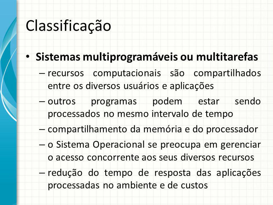 SO Proprietário Curiosidades – Por ser considerada obra intelectual, o software no Brasil permite ao autor de sua criação licenciá-lo a título gratuito ou oneroso.