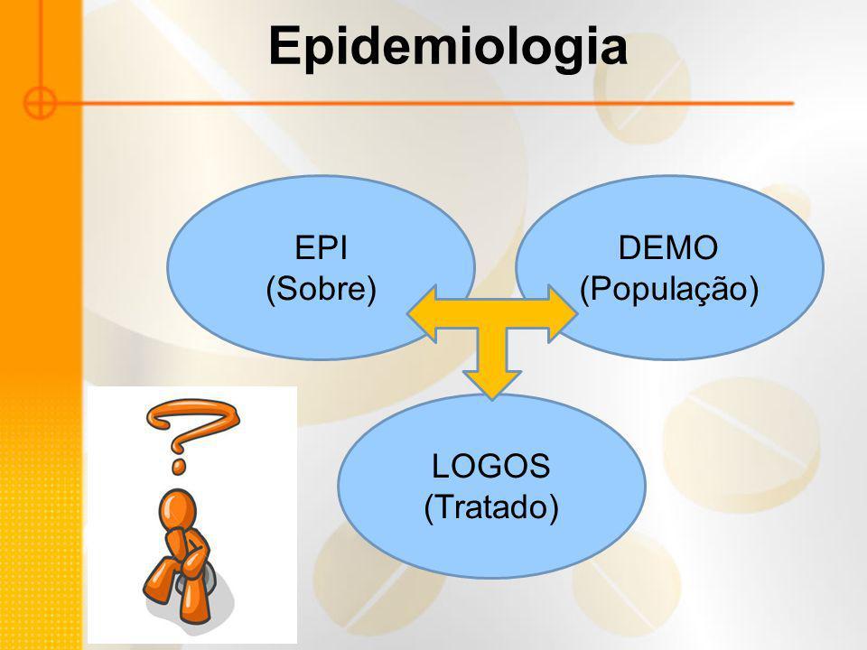 Epidemiologia Científica fortalecimento da Medicina OrganicistaOs avanços da Fisiologia, patologia, bacteriologia – fortalecimento da Medicina Organicista.