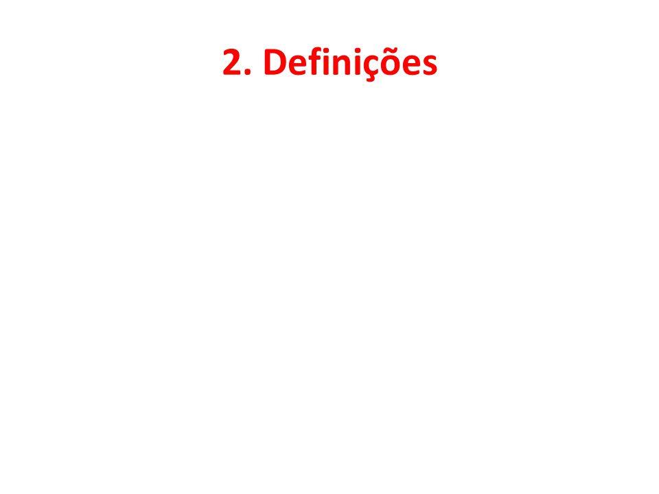 3. Referências