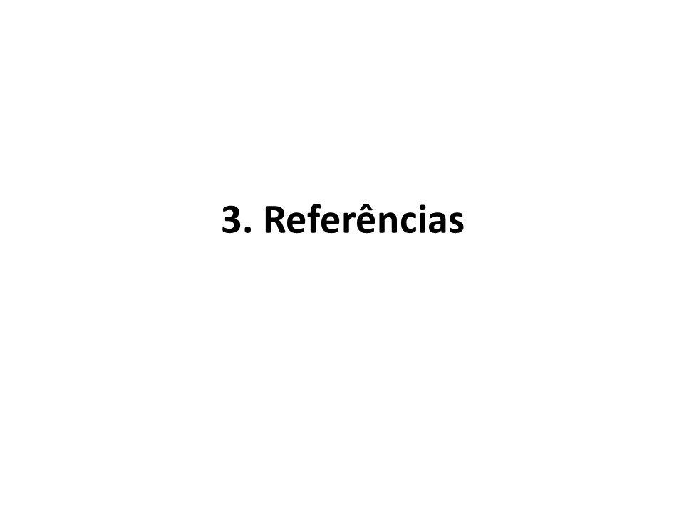 4. REQUISITOS PARA ELABORAÇÃO DOS PROCEDIMENTOS OPERACIONAIS PADRONIZADOS