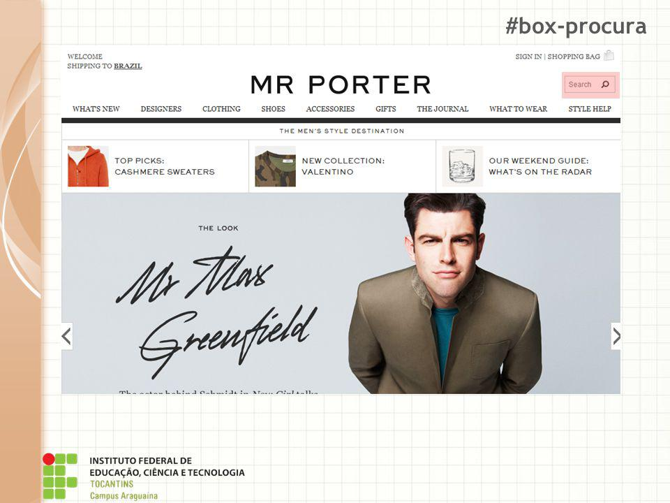 #box-procura