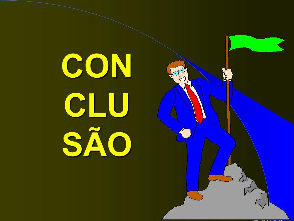 36/40 CON CLU SÃO