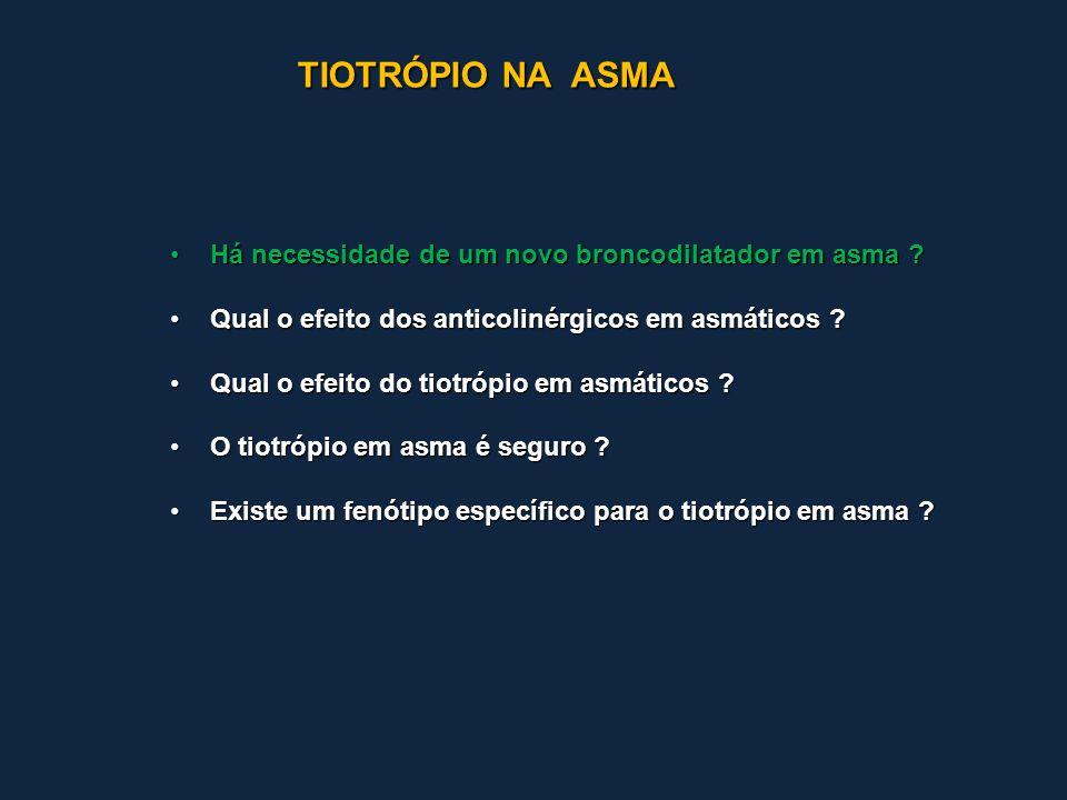 25 asmáticos FP/SM VEF1 51 %