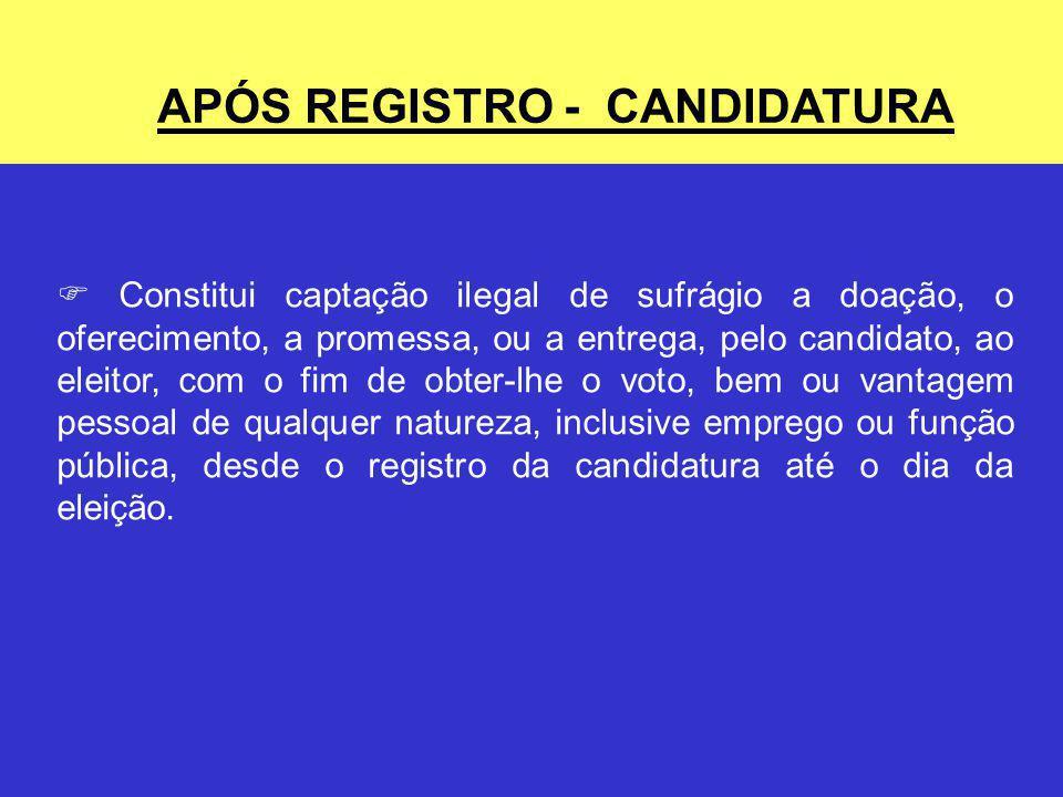 Empregado de empresa pública e sociedade de economia mista Prefeito, Vice-Prefeito e Vereador – 3 meses antes do pleito (Res.