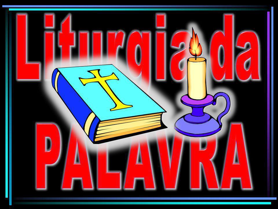 Quando chegou o dia de Pentecostes, os Apóstolos estavam todos reunidos no mesmo lugar.