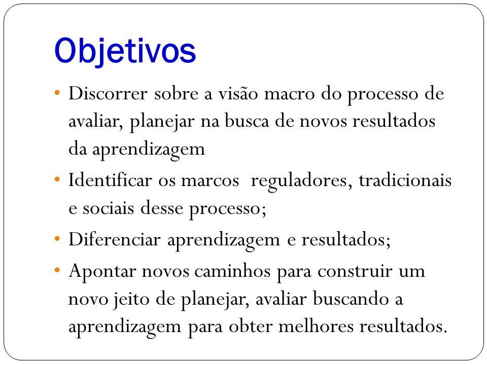 CAMINHOS DAS MUDANÇAS 3.