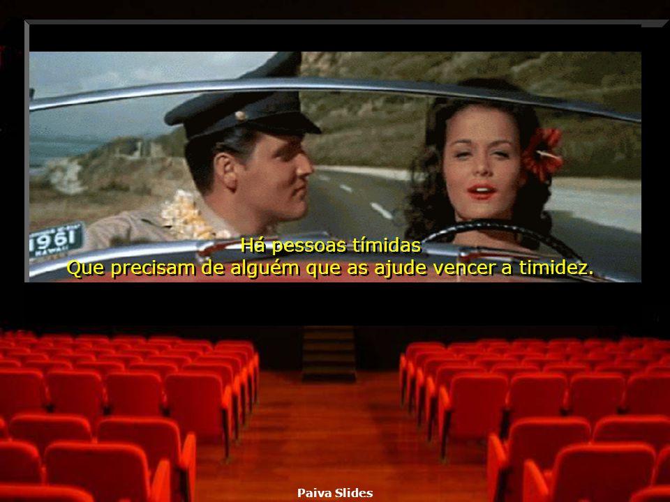 Paiva Slides Texto: Desconheço Autoria Música: Elvis Presley - Is it Really Over Imagens: Arquivo Pessoal e Tags Silsaboia Facilitador: http://www.esoterikha.com Formatação: Paiva