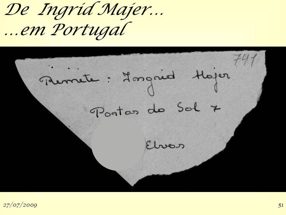 27/07/200951 …em Portugal De Ingrid Majer…
