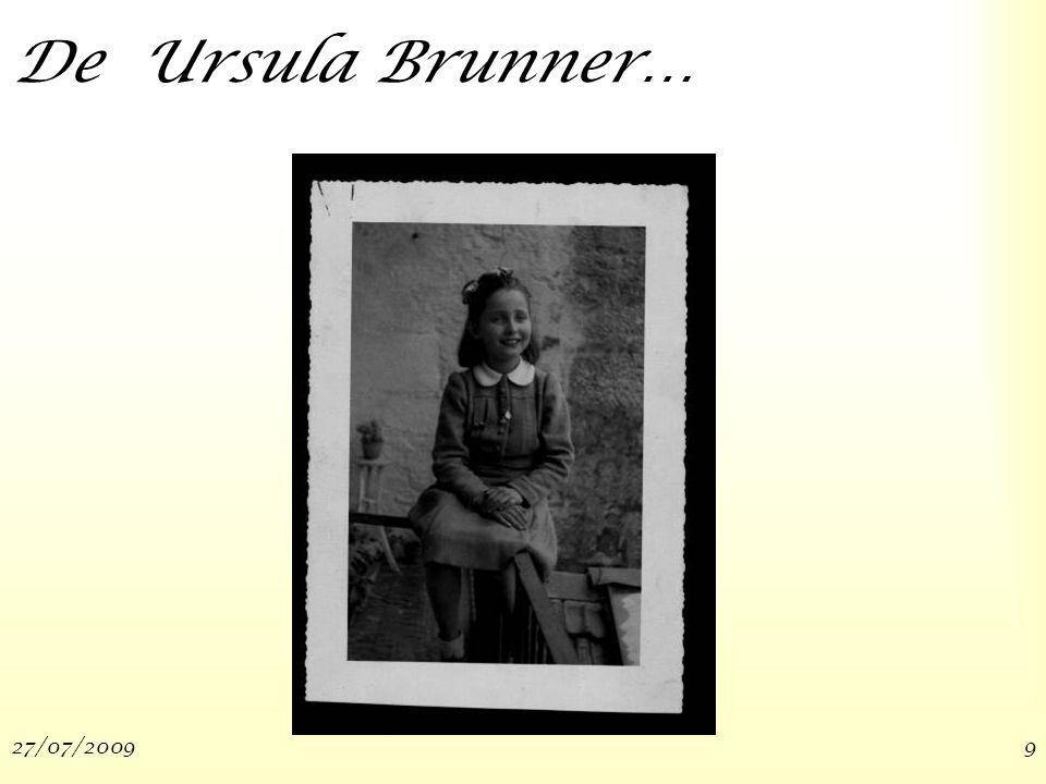 9 De Ursula Brunner…