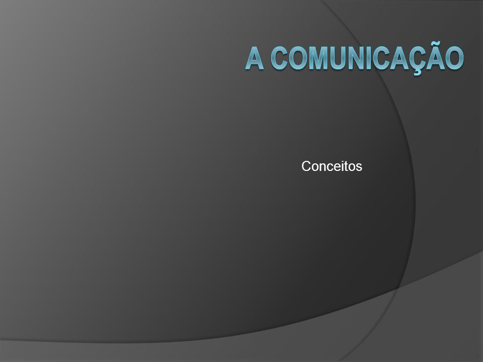 Ato Comunicativo Jurídico  Ocorre quando há cooperação entre os interlocutores.