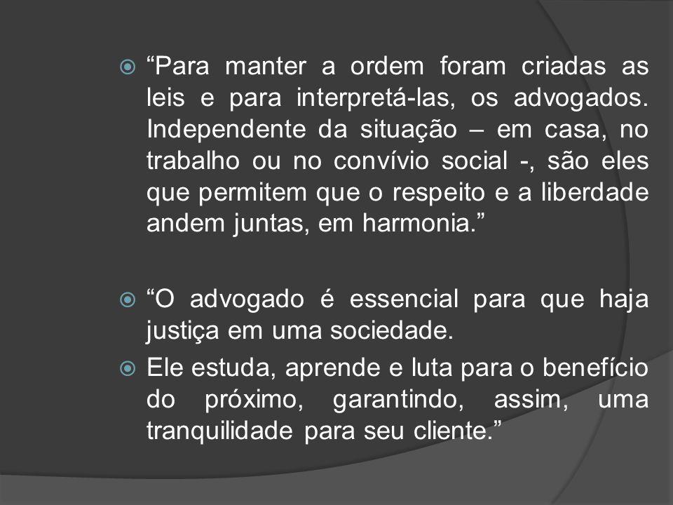 Introdução  O ser humano sofre compulsão natural de se agrupar em sociedade, razão por que é denominado ens sociale.