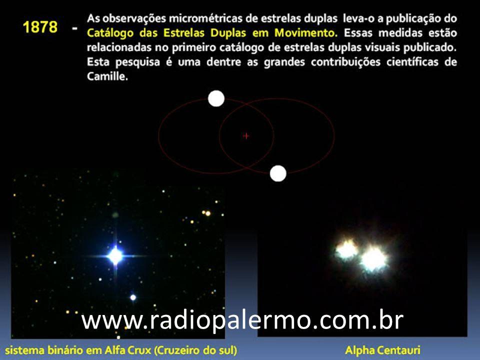 www.radiopalermo.com.br