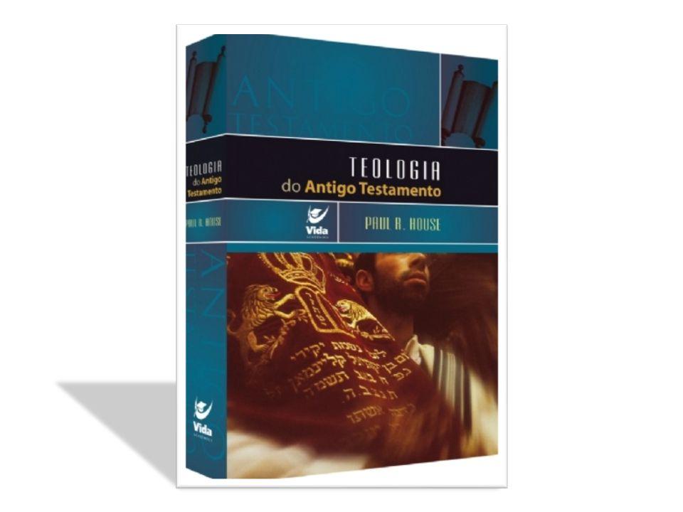 LEVÍTICO Os levitas (membros da tribo de Levi) são personagens de destaque neste livro.