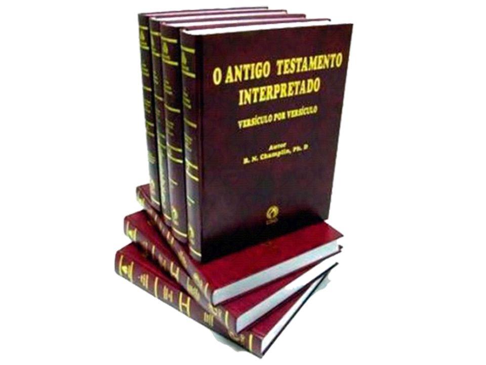 A Palavra Pentateuco 'Pentateuco' vem do grego e significa cinco livros .