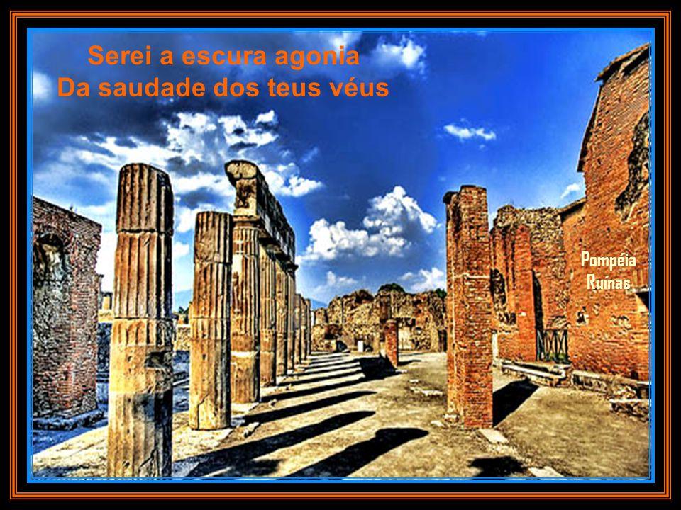 Alma gêmea de minh'alma Se eu te perder algum dia Roma - Rio Tibre - Castelo Sant'Angelo