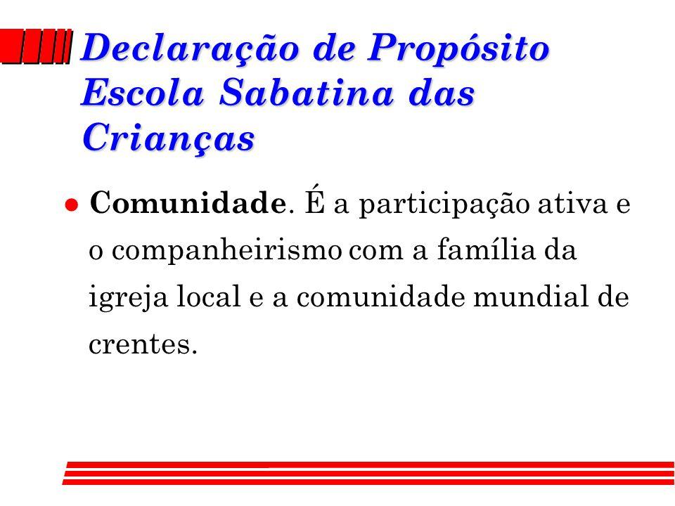 Etapa 1 - Planejamento do Currículo l Produzido e aprovado pela ADCOM