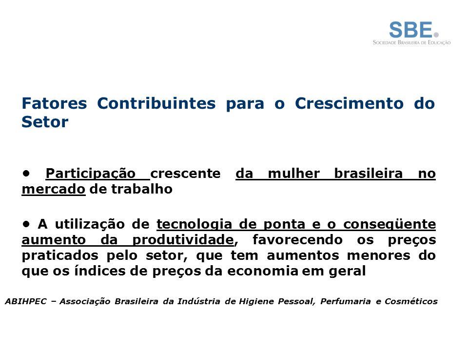 Int J Toxicol.2010 Jul;29(4 Suppl):151S-61S.