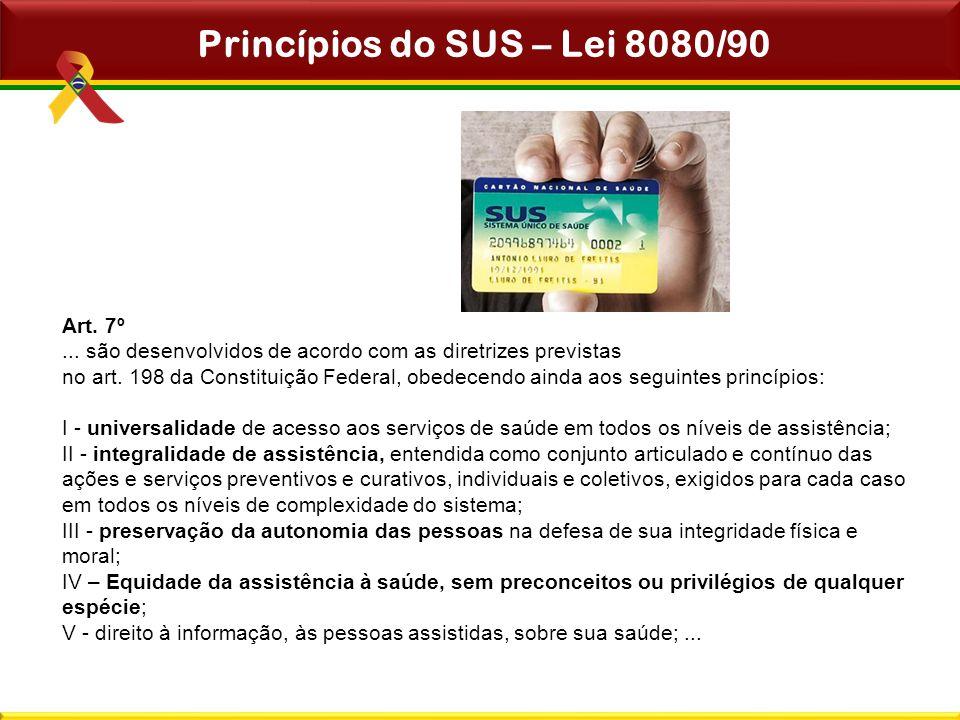 Keila Simpson, Human Rigths Award, by President Dilma Russef December, 2013