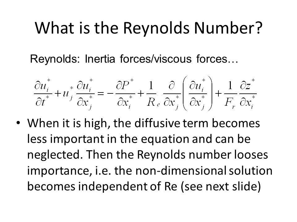 Equação de Bernoulli Generalizada É a equação que mais uso faz dos resultados de laboratório e da análise adimensional.