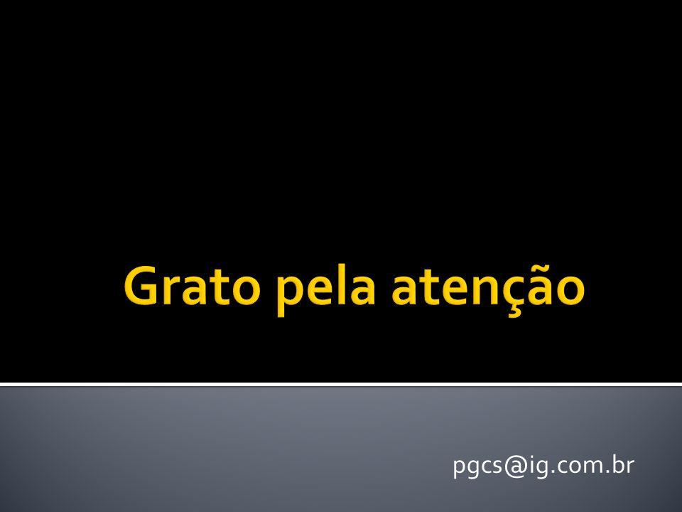 pgcs@ig.com.br