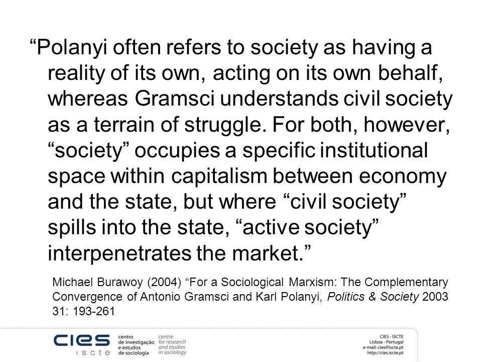 Definição de violência Recursividade ( Michael C.