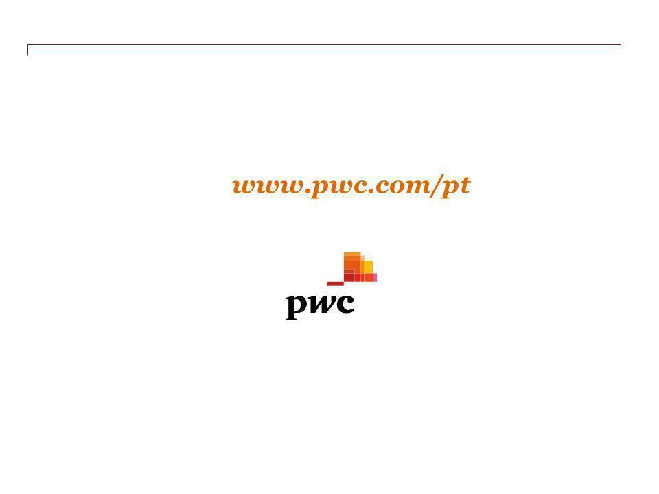 www.pwc.com/pt