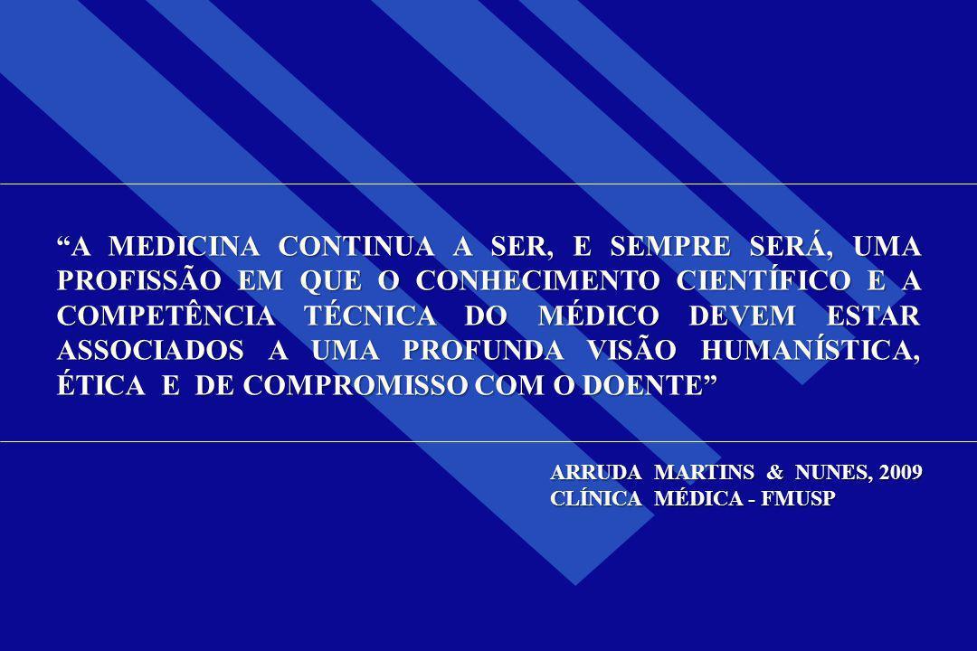 ARTE CIRÚRGICA ARTE CIRÚRGICA PARADIGMA PARADIGMA ESSENCIALIDADE ESSENCIALIDADE PROPOSITO MORAL PROPOSITO MORAL PATIÑO, J.