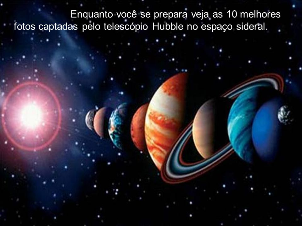 Ensino Dar aulas de física, matemática ou astronomia no Ensino Médio.