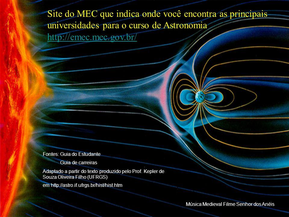 10º- A Nebulosa Trifid. É um