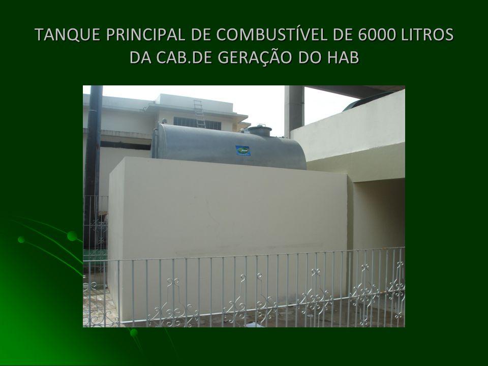 DETALHE MOSTRANDO O QTA(QUADRO DE TRANFERÊNCIA AUTOMÁTICA).