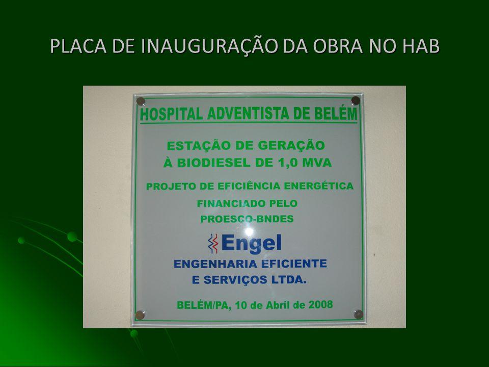 OUTRO DETALHE DO TANQUE PRINCIPAL DE 6000L DE BIODIESEL DA CAB.DE.GER.DO.HAB
