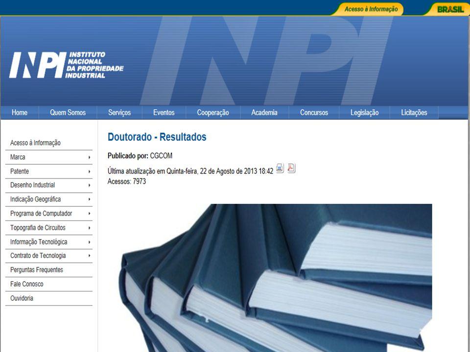 O Plano Brasil Maior é a política industrial, tecnológica e de comércio exterior do governo Dilma Rousseff.