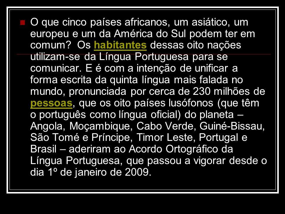 b) Em nomes que indicam disciplinas escolares ou domínios de saber: Ciências Geografia Matemática Português ciências geografia matemática português