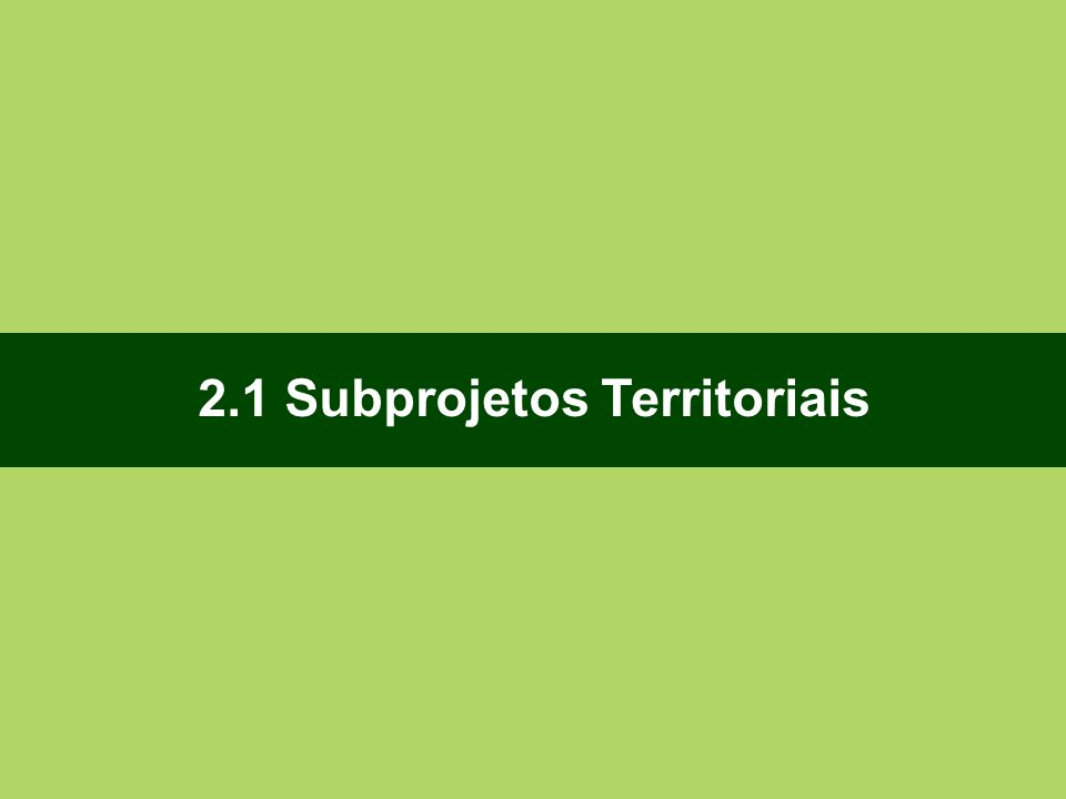Fundo de Oportunidades (FO) Projetos a1, b1 ou c1 Projeto a3, b3 ou c3 Projeto a4, b4 ou c4 Projeto a5, b5 ou c5 Projeto a2, b2 ou c2 Projetos a1, b1 ou c1 Projeto a3, b3 ou c3 Projetos a1, b1 ou c1 Projeto a4, b4 ou c4 Projeto a3, b3 ou c3 Projetos a1, b1 ou c1 Projeto a5, b5 ou c5..
