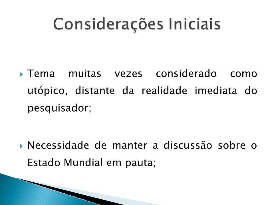  Multidimensionalidade;  Holossomática;  Bioernegética;  Pluriexistencialidade;