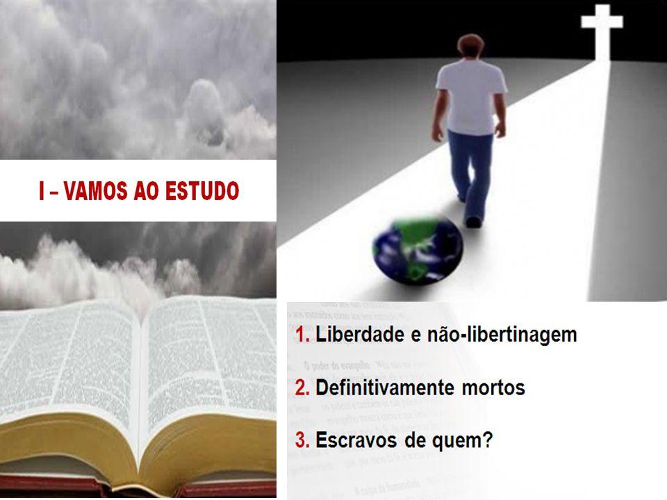Jesus é o caminho para o céu!