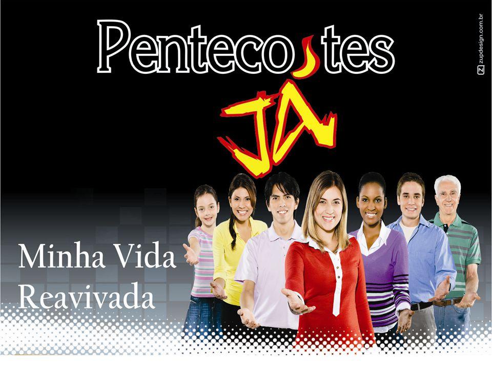 Ministério Jovem ASPa OBJETIVO 1.Levar o jovem Adventista a buscar a plenitude do Espírito Santo em sua vida.