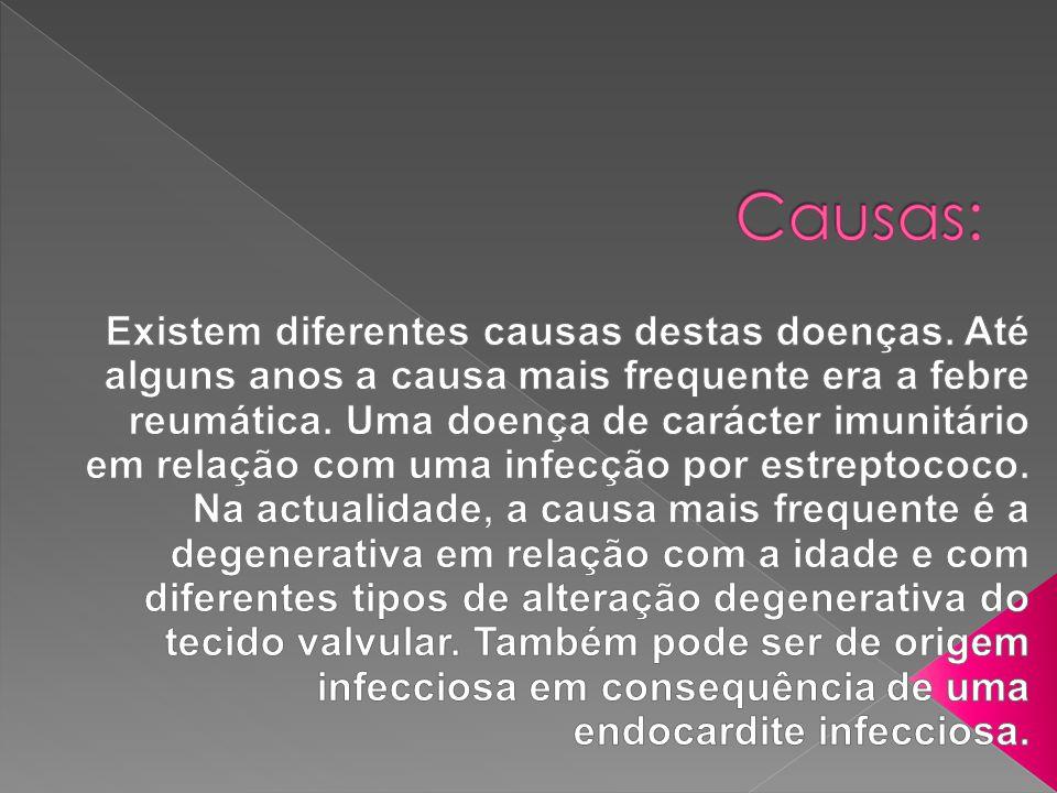  O que você sabe sobre doenças vasculares.Sei que são doenças nos Vasos Sanguíneos.