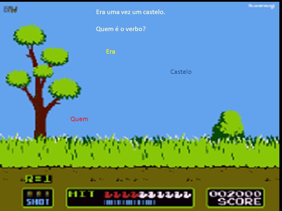 The Portuguese Game Jogar IVO ® Produções Ivo Ricardo