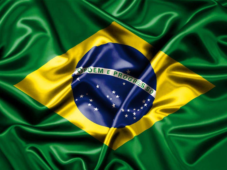 Querem mais infraestrutura do que mais assistencialismo = 77% dos brasileiros Prioridades para o cidadão: saúde e educação.