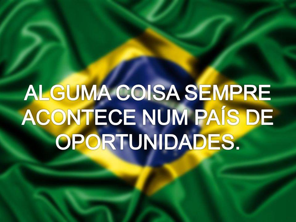 243 mil brasileiros SOMOS www.assinabrasil.org