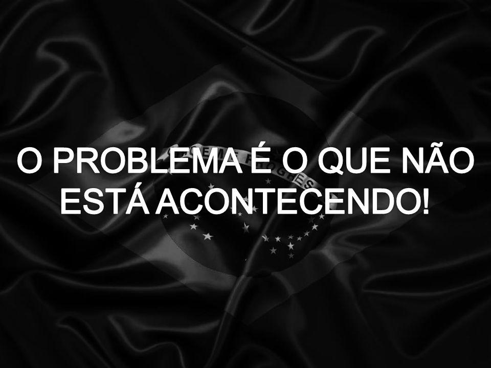 APOIO FORMAL Governos de: Santa Catarina Pernambuco Minas Gerais São Paulo www.assinabrasil.org